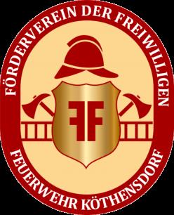 Verein der FFW Köthensdorf